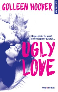 COUV_UGLY LOVE_360P_DOS 28.8.indd