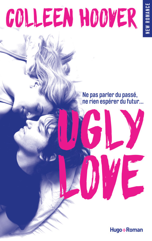 COUV_UGLY-LOVE_HD-506x800.jpg