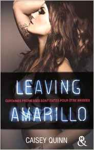 leaving-amarillo