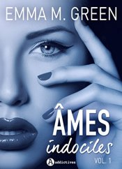 ames 1