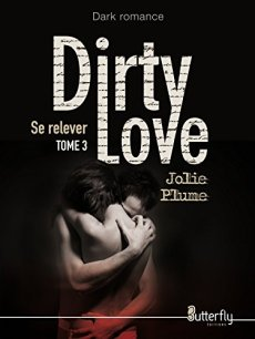 dirty love 3