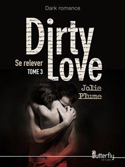 dirty love 3