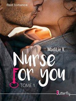 nurse for you