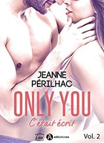 only you vol 2