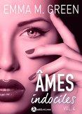 ames 4