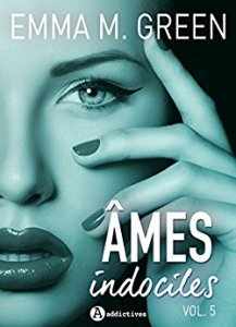 ames indociles 5