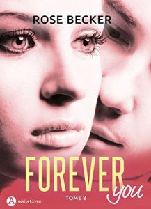 forever you 8