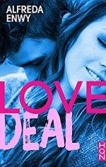 love deal