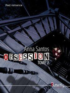 obsession é
