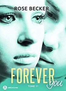 forever 11