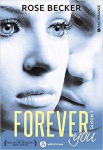 forever you saison 1