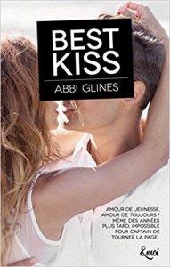 best kiss