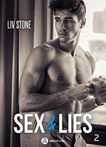 sex et lies 2