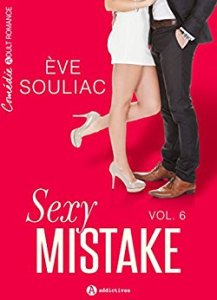 sexy mistake 6