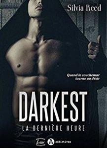 darkest