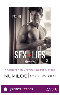 Sex & lies - Volume 5.jpg