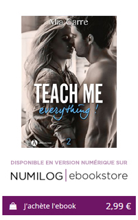 Teach Me Everything - 2.jpg