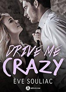 drive me