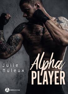 alpha player
