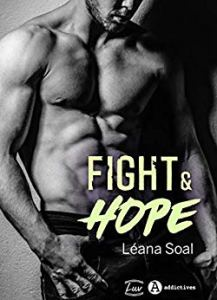 fight & hope