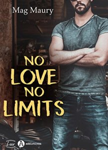 no love no limits