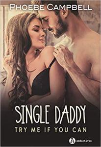 single daddy