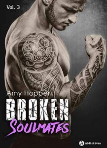 broken soulmates vol 3
