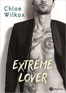 extreme lovers intégrale
