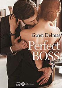 perfect boss