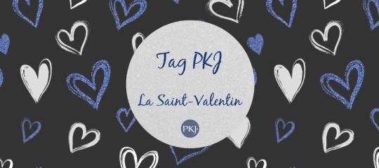 tag pkj la saint-valentin