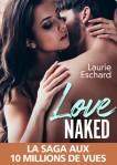 love naked