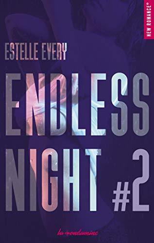 endless night 2
