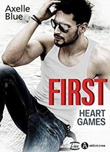 first heart games