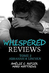 whispered reviews 2