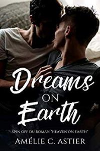 dreams on earth