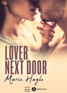 lover next door