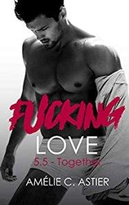 fucking love 5.5