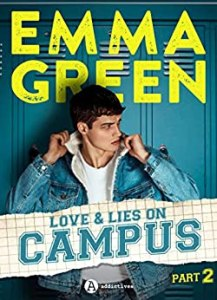 love & lies on campus part 2