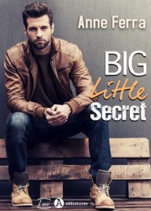 big little secret