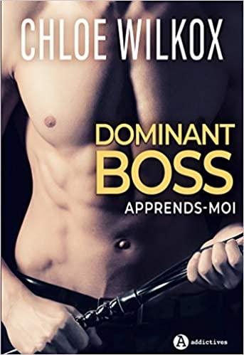 dominant boss