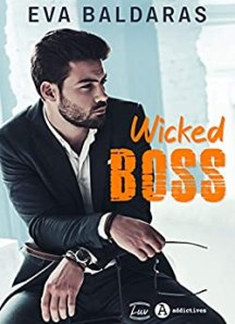 wicked boss