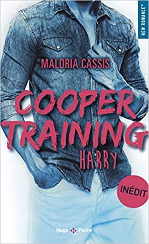 cooper training 3
