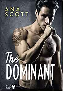 the dominant 1