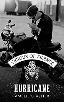 vicious of silence 1