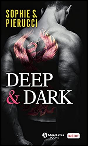 deep & dark 1
