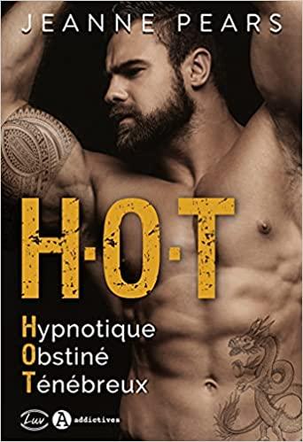 hot 1