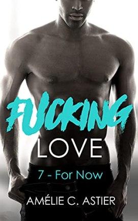 Fucking love tome 7