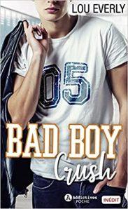 bad boy crush 1