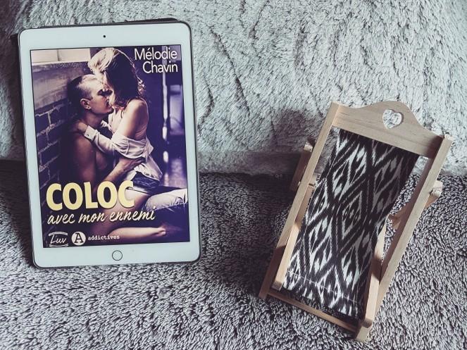 COLOC